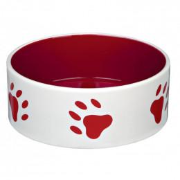Trixie Miska ceramiczna z...