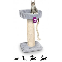 Petrebels Drapak dla kota...