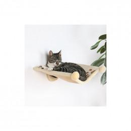 Trixie Leżanka dla kota...