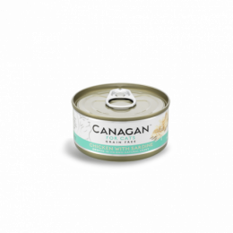 Canagan Cat Can - Chicken...