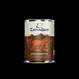 Canagan Dog Can -...