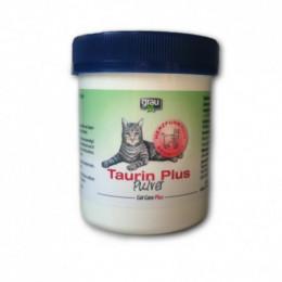 Grau tauryna plus - tauryna...