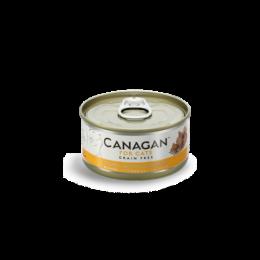 Canagan Cat Can - Tuna with...