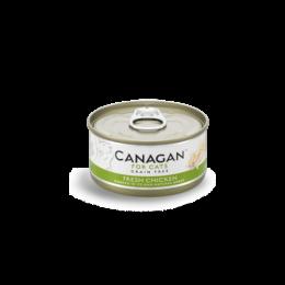 Canagan Cat Can - Fresh...
