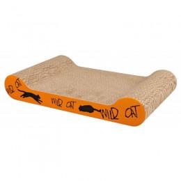 Drapak kartonowy Wild Cat ,...