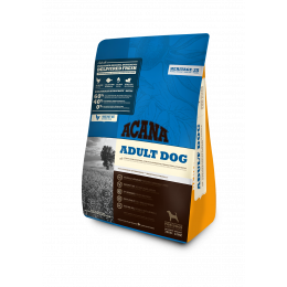 ACANA Heritage – ADULT DOG
