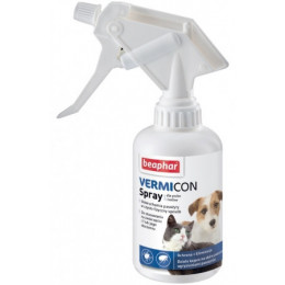 Vermicon Spray 250ml dla...