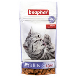 Malt Bits Light 35g -...