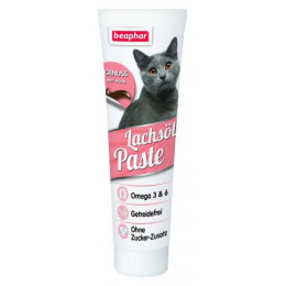LACHSOL PASTE CAT 100G -...