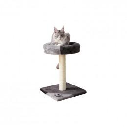 Trixie domek dla kota...