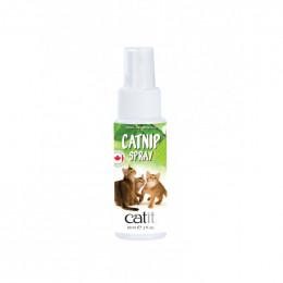 Spray z kocimiętką Catit...