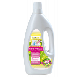 bogaclean® CLEAN & SMELL...