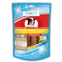 bogadent® DENTAL FIBRE...