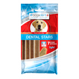 bogadent® DENTAL STARS...