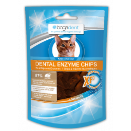 bogadent® DENTAL ENZYME...