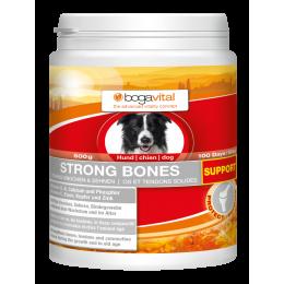 bogavital® STRONG BONES...
