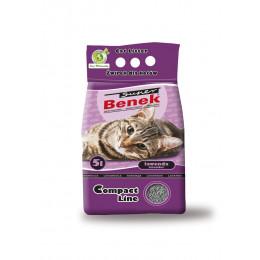 Super Benek COMPACT LAWENDA