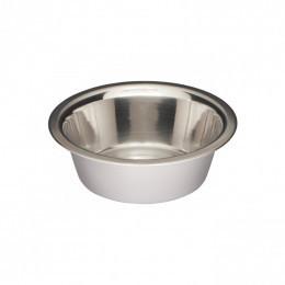 Akcesoria do karmienia dla psa