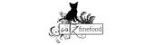 Manufacturer - Catz Finefood