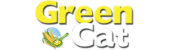GreenCat