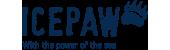 Manufacturer - Icepaw